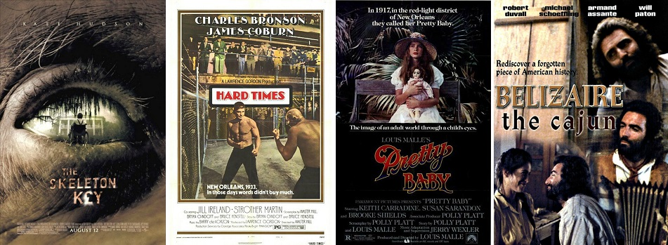 Posters films
