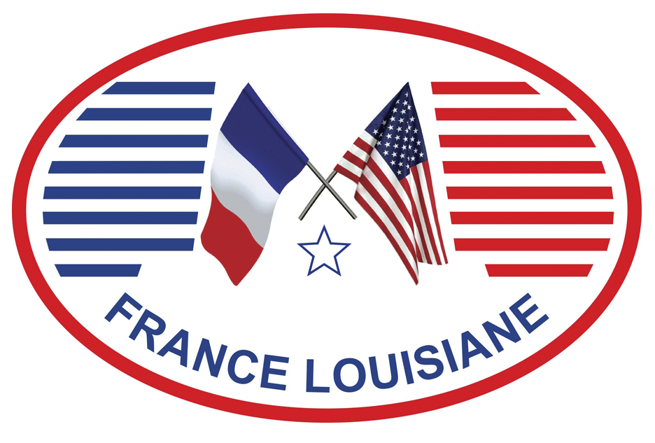 France Louisiane